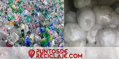 Resinas Plásticas